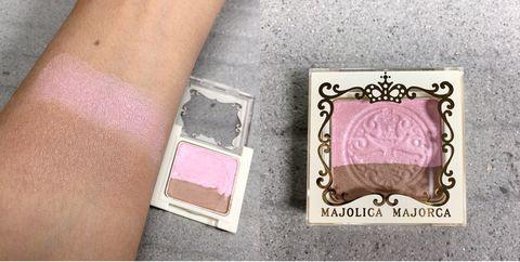 Purple, Pink, Violet, Lavender, Magenta, Rectangle, Square, Cosmetics,