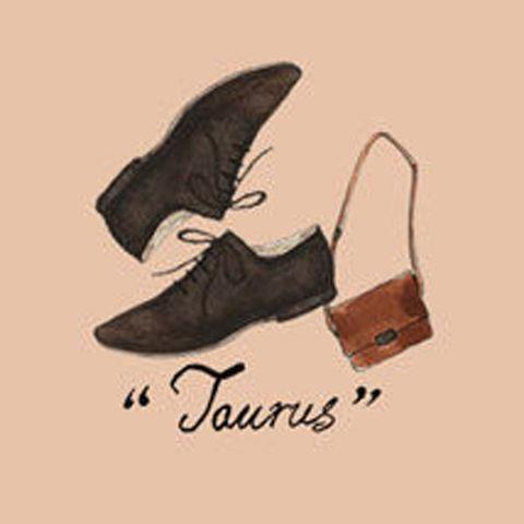 Font, Tan, Beige, Artwork, Leather, Illustration, Drawing, Strap, Dancing shoe, Dress shoe,