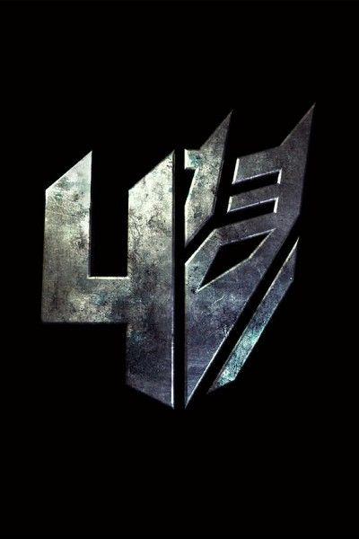 Symbol, Logo, Font, Graphics, Emblem, Silver, Fictional character,