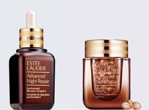 Product, Brown, Liquid, Bottle, Amber, Beauty, Font, Peach, Tan, Maroon,