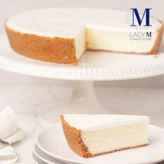 Food, Cuisine, Dishware, Ingredient, Dessert, Serveware, Tableware, Plate, Baked goods, Sweetness,