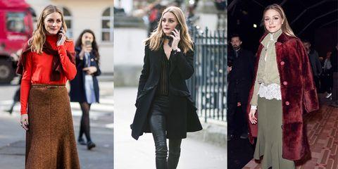 Clothing, Footwear, Sleeve, Winter, Textile, Outerwear, Pattern, Street fashion, Style, Coat,