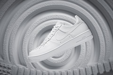 White, Tire, Footwear, Automotive tire, Synthetic rubber, Shoe, Nike free, Automotive wheel system, Tread, Architecture,