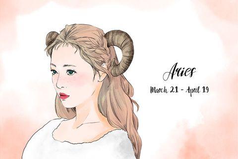 Lip, Hairstyle, Forehead, Style, Organ, Art, Eyelash, Long hair, Artwork, Fictional character,