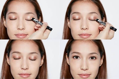 Face, Eyebrow, Nose, Cheek, Skin, Chin, Forehead, Lip, Eyelash, Beauty,