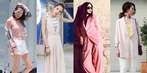 Footwear, Sleeve, Formal wear, Blazer, Dress, Fashion, Street fashion, One-piece garment, Fashion model, Fashion design,