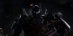 Darkness, Carmine, Machine, Toy, Black, Space, Robot, Fictional character, Mecha, Figurine,