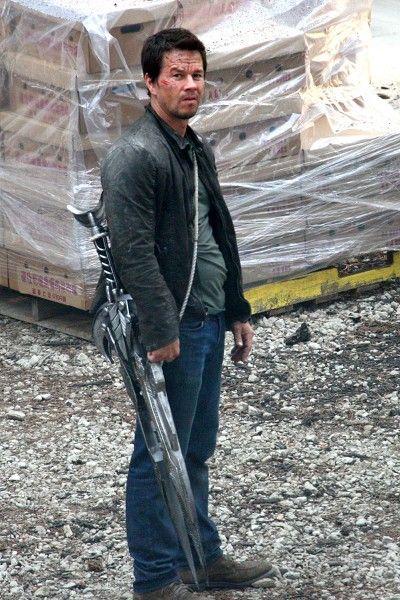 Denim, Shotgun, Carpenter jeans, Air gun,