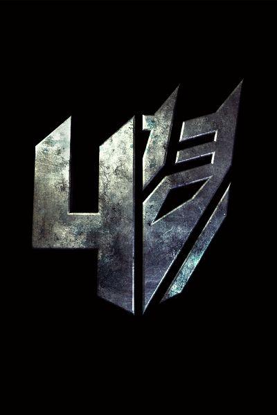 Symbol, Font, Logo, Graphics, Emblem, Silver, Graphic design, Triangle,
