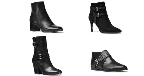 Footwear, Product, Brown, Shoe, Boot, Leather, Fashion, Beauty, Black, Tan,