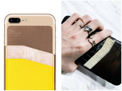 Mobile phone, Mobile phone case, Gadget, Product, Smartphone, Communication Device, Portable communications device, Wallet, Fashion, Mobile phone accessories,