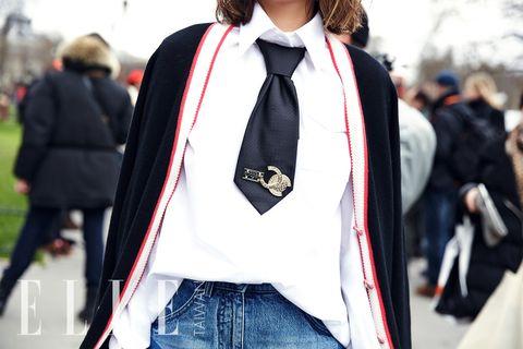 White, Clothing, Street fashion, Fashion, Jeans, Outerwear, Denim, Jacket, Blazer, Leather,