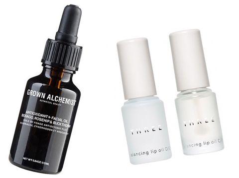Liquid, Product, Fluid, White, Purple, Style, Lavender, Bottle, Violet, Cosmetics,