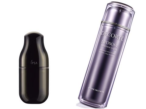 Brown, Purple, Violet, Liquid, Magenta, Grey, Lavender, Maroon, Cylinder, Bottle,