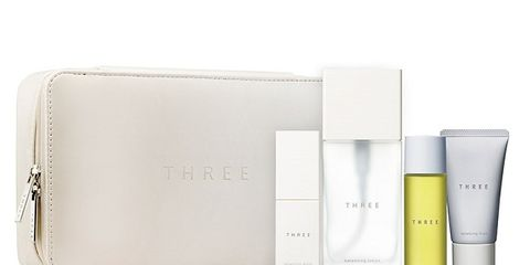 Product, Beauty, Rectangle, Beige, Cosmetics, Metal, Material property, Silver, Cylinder, Skin care,