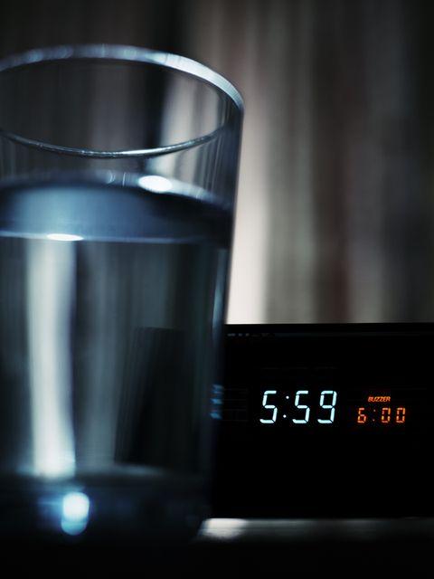 Liquid, Fluid, Drinkware, Glass, Drink, Teal, Display device, Aqua, Transparent material, Turquoise,