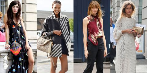 Clothing, Footwear, Trousers, Bag, Outerwear, Fashion accessory, Coat, Street fashion, Luggage and bags, Style,