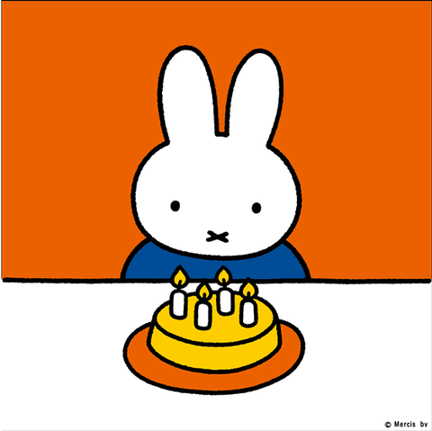 Yellow, Orange, Line, Colorfulness, Cartoon, Clip art, Graphics, Rectangle, Rabbits and Hares, Drawing,