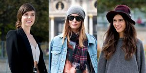 Clothing, Footwear, Eyewear, Leg, Product, Sleeve, Sunglasses, Bag, Pattern, Hat,
