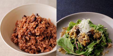 Food, Cuisine, Green, Ingredient, Dish, Tableware, Dishware, Serveware, Meal, Recipe,