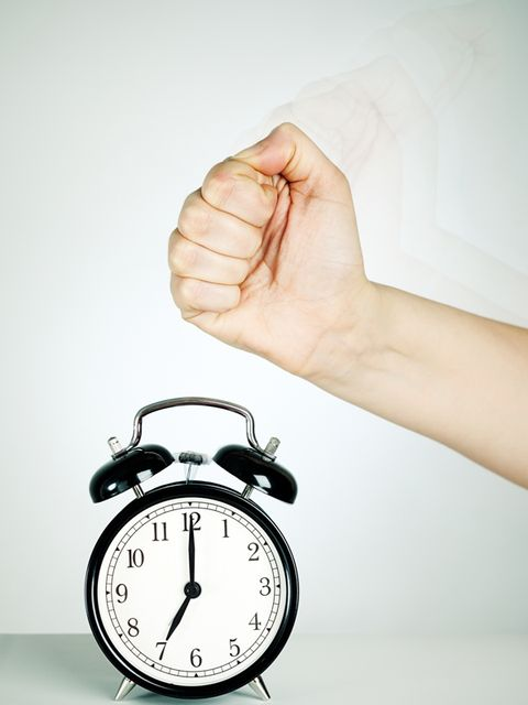 Finger, Wrist, Alarm clock, Clock, Home accessories, Thumb, Nail, Measuring instrument, Gesture, Still life photography,