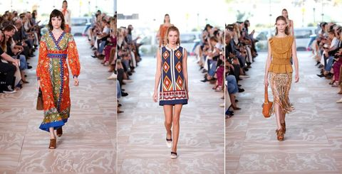 People, Textile, Style, Summer, Pattern, Street fashion, Fashion, Neck, Waist, Fashion model,