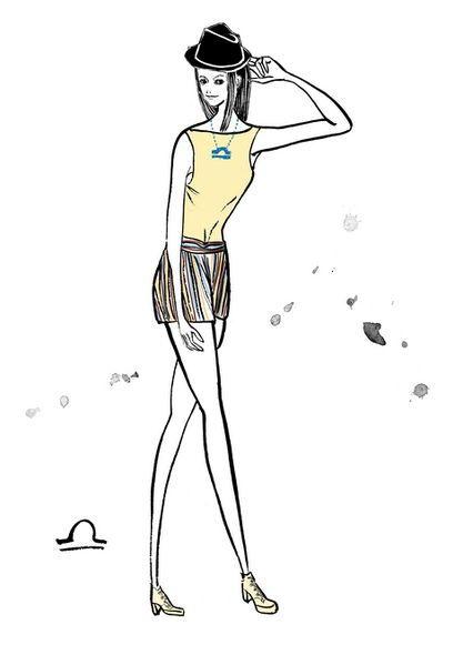 Human leg, Shoulder, Elbow, Standing, Joint, Line, Waist, Knee, Chest, Wrist,