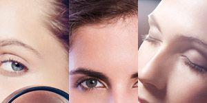 Lip, Cheek, Skin, Forehead, Eyebrow, Eyelash, Beauty, Organ, Muscle, Model,
