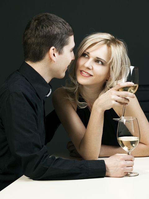 Drinkware, Stemware, Glass, Wine glass, Drink, Barware, Tableware, Champagne stemware, Alcohol, Alcoholic beverage,