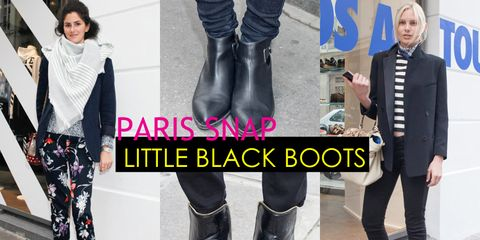 Clothing, Footwear, Leg, Trousers, Textile, Outerwear, Coat, Style, Riding boot, Fashion,