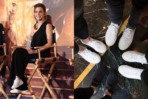Footwear, Shoe, Leg, Style, Art, Jeans,