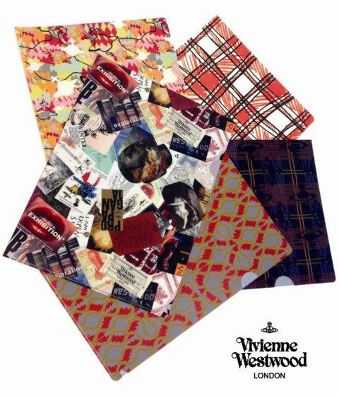 Pattern, Paper product, Paper, Publication, Graphic design,