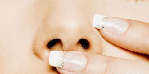 Finger, Lip, Cheek, Skin, Nail, Manicure, Liquid, Nail care, Eyelash, Style,