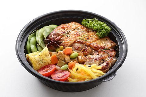 Food, Cuisine, Ingredient, Tableware, Produce, Dish, Meat, Recipe, Bowl, Meal,