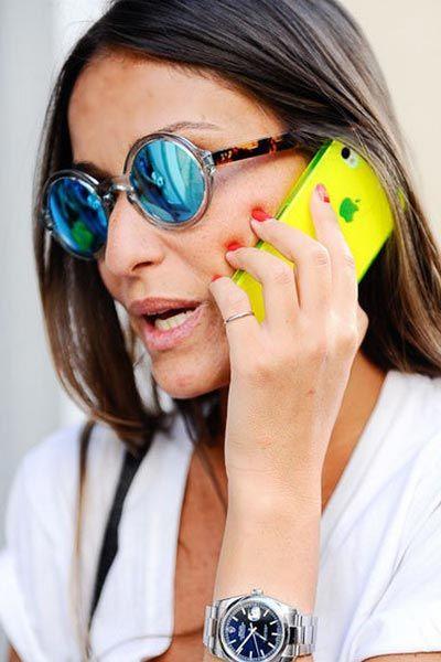 Eyewear, Glasses, Vision care, Product, Goggles, Watch, Analog watch, Wrist, Sunglasses, Fashion accessory,