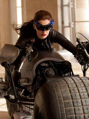 Eyewear, Goggles, Vision care, Automotive tire, Mammal, Personal protective equipment, Fender, Tread, Auto part, Sunglasses,