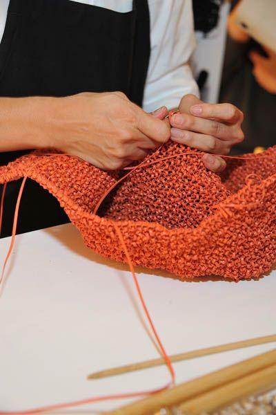 Finger, Nail, Wrist, Produce, Fruit, Thread, Berry, Craft,