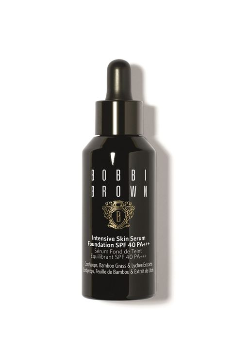 Liquid, Fluid, Product, Brown, Bottle, Style, Glass bottle, Black, Beauty, Violet,