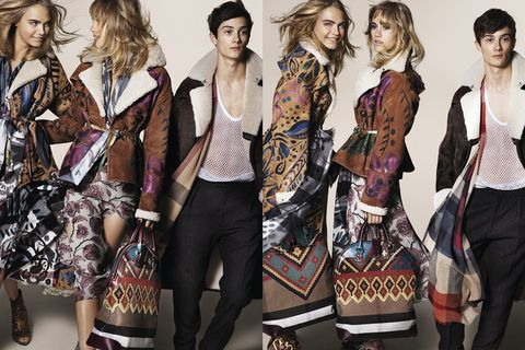 Outerwear, Bag, Style, Hat, Fashion accessory, Fashion, Luggage and bags, Youth, Street fashion, Fashion design,