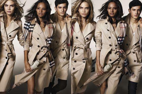 Human, Fashion model, Fashion, Youth, Blazer, Black hair, Long hair, Fashion design, Model, Belt,