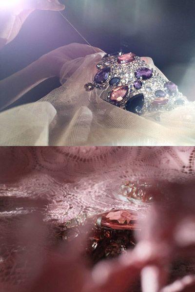 Gemstone, Macro photography, Crystal, Silver, Mineral, Diamond, Lens flare,