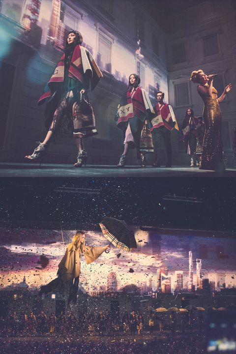 Performing arts, Performance art, Fictional character, Stage, Dance, Dancer, Band plays, Action-adventure game, Pop music, Song,