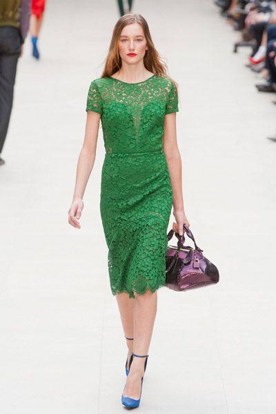 Clothing, Shoulder, Dress, Joint, Human leg, Style, One-piece garment, Waist, Fashion show, Fashion model,