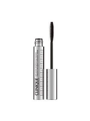 Line, Cosmetics, Cylinder, Laboratory equipment, Silver, Test tube,