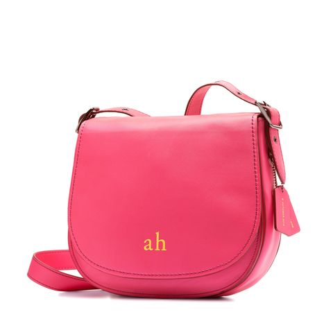 Product, Bag, Red, Style, Luggage and bags, Fashion accessory, Shoulder bag, Maroon, Leather, Material property,