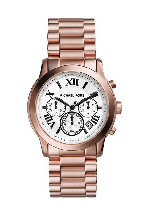 Product, Brown, Analog watch, Watch, Glass, White, Fashion accessory, Watch accessory, Font, Metal,