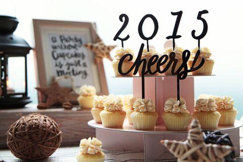 Sweetness, Cuisine, Food, Cupcake, Dessert, Baked goods, Finger food, Ingredient, Recipe, Baking cup,