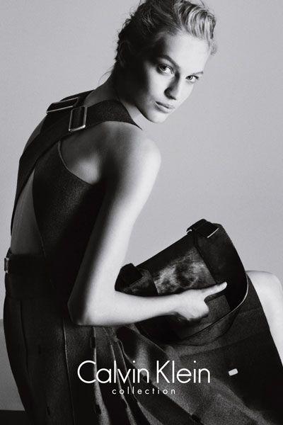 Shoulder, Joint, Style, Elbow, Monochrome photography, Fashion model, Beauty, Fashion, Model, Black,