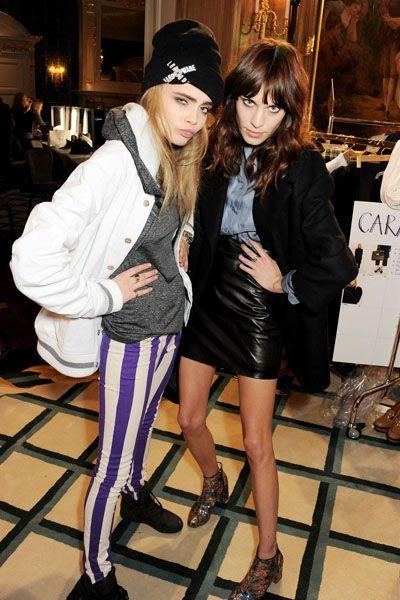 Footwear, Leg, Trousers, Human leg, Shoe, Cap, Dress, Outerwear, Style, Fashion accessory,