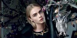 Product, Fashion, Black, Street fashion, Long hair, Shelf, Leather, Fashion model, Baggage, Photo shoot,